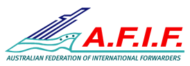 Australian Federation of International Forwarders