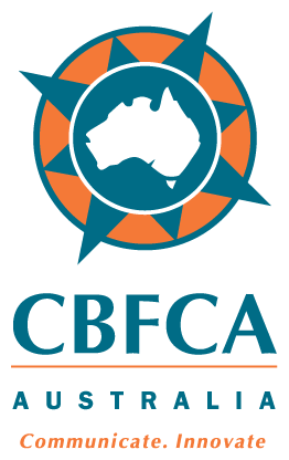Customs Brokers and Forwarders Council of Australia Inc.
