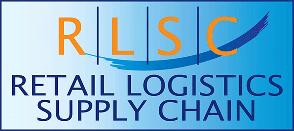 Retail Logistics Supply Chain