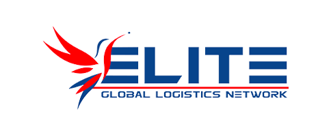 Elite Global Logistics Network