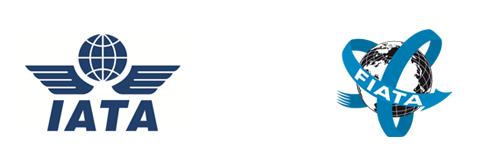 IATA | FIATA