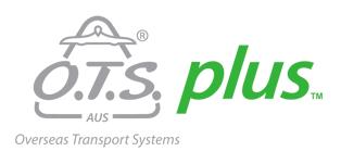 OTS Plus