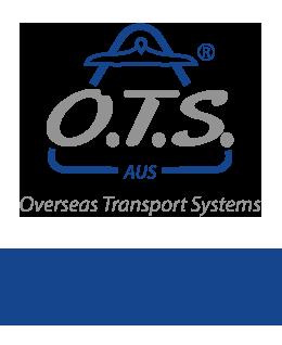 OTS Australia